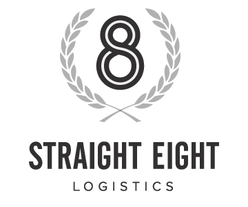 Streight 8 Logistics